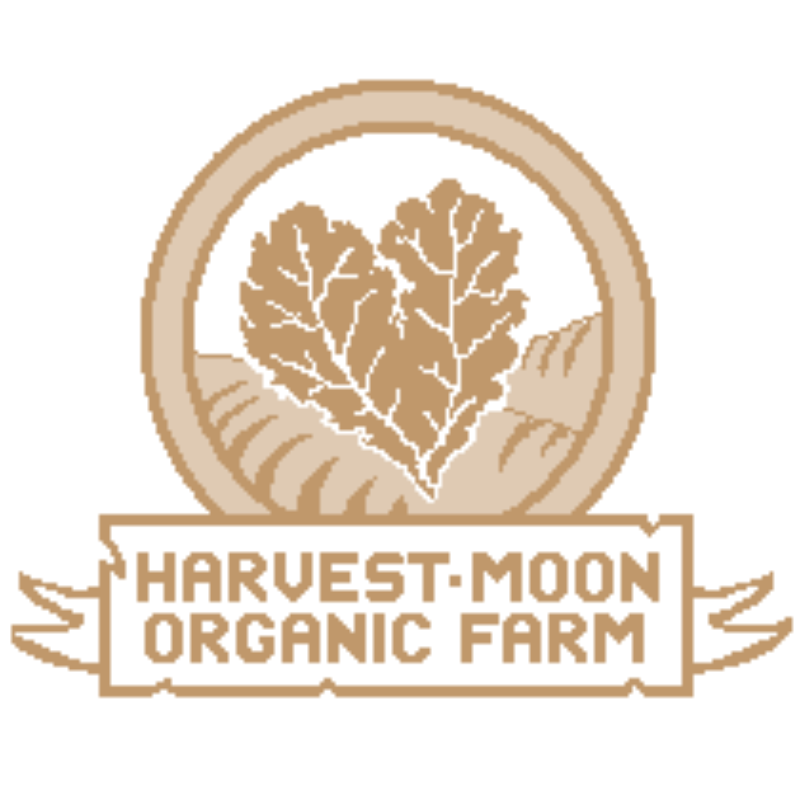 Harvest Moon Organic Farm