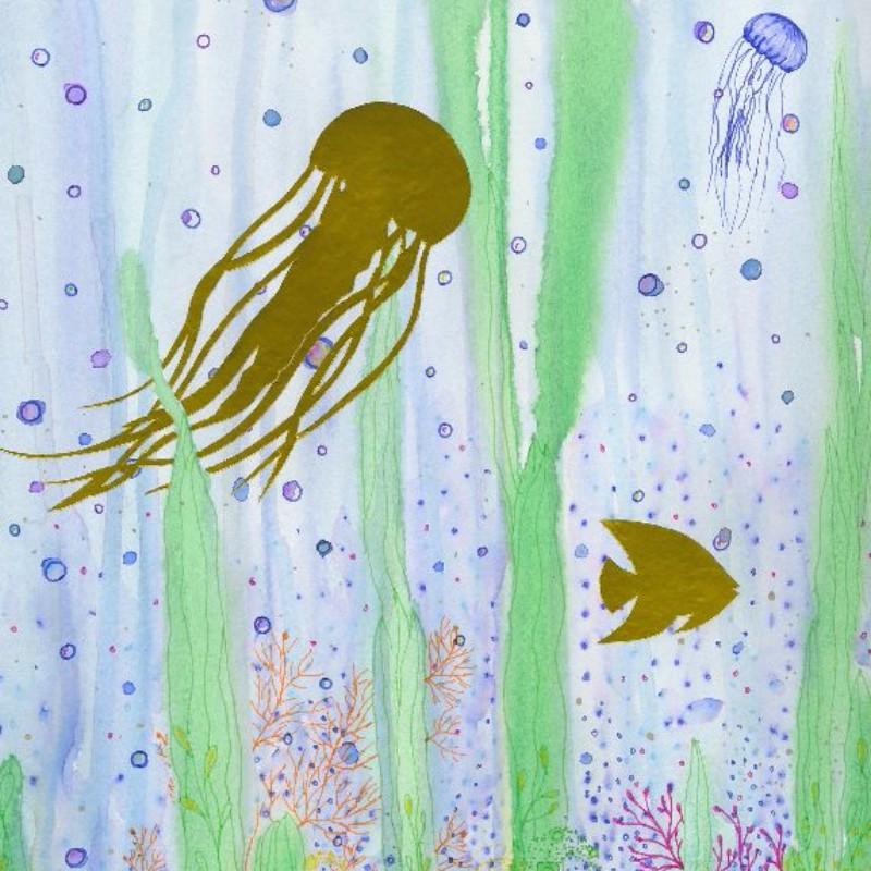 Rachel Mambach Art