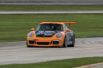 Homestead-Miami Speedway - FARA Memorial 50o Endurance Race - Photo 1294