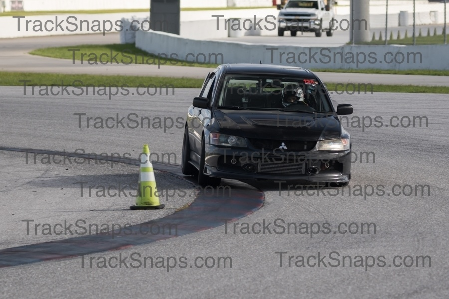 Photo 1725 - Palm Beach International Raceway - Track Night in America