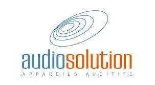Audio Solution, Audioprothésiste à Sury le Comtal