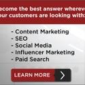 https%3A%2F%2Fwww.toprankblog.com%2Fwp-content%2Fuploads%2FTR_blogSidebar.jpg