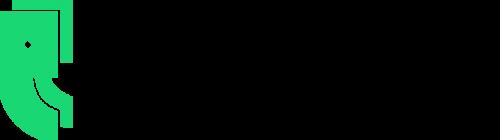 Sveriges Tidskrifter –Publicister i samverkan logo