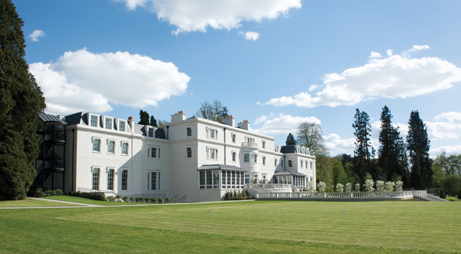 coworth-park-exterior-from-croquet-lawn