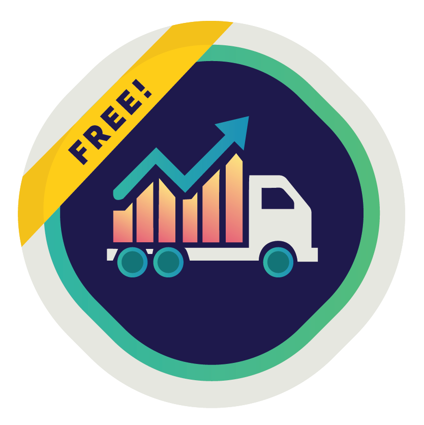 Introduction to Trade in Africa (Free Self-Paced Course)