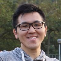 Algorithm mentor, Algorithm expert, Algorithm code help