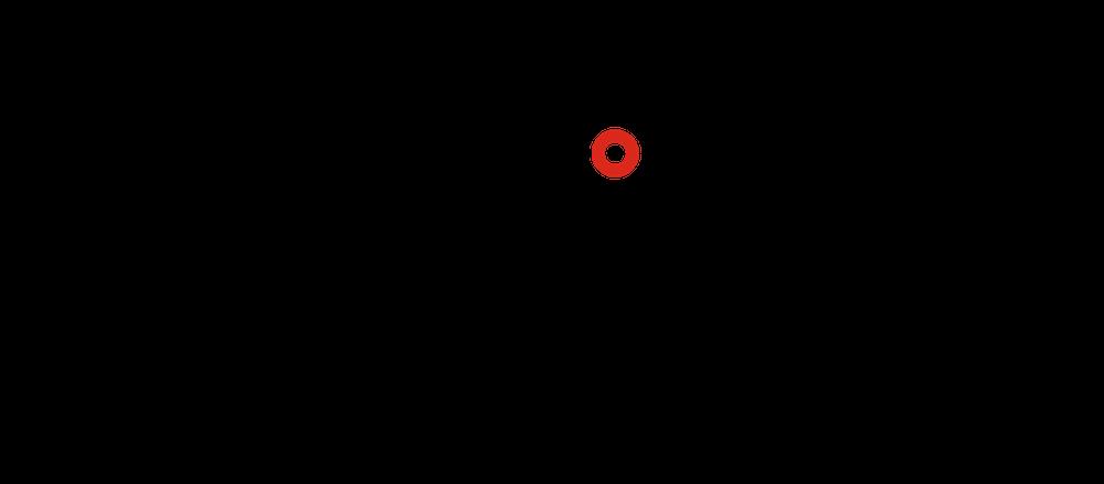 Qualisys Logotype