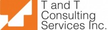 T and T Consulting Services, Inc