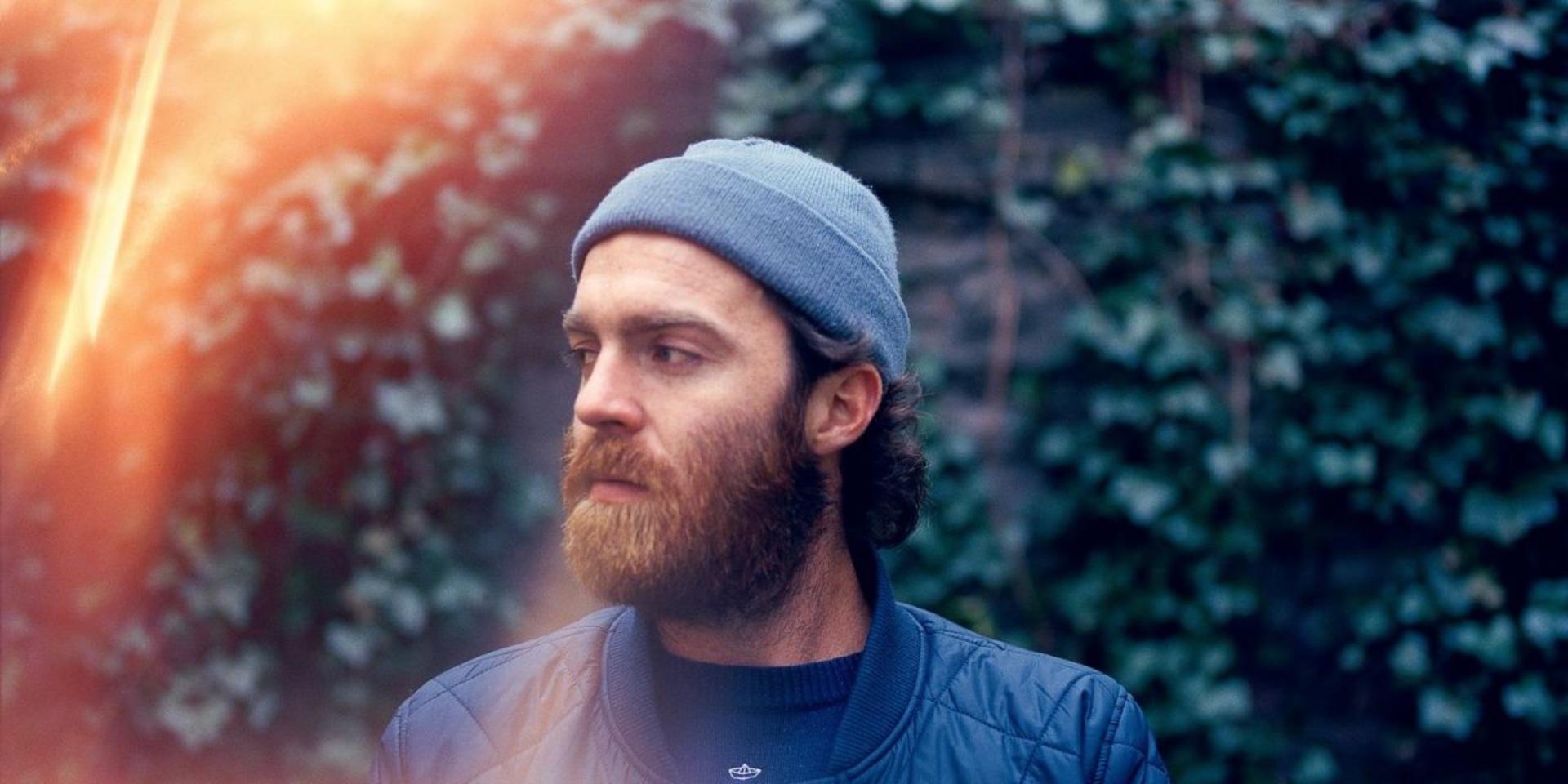Nick Murphy (fka Chet Faker) details new album, shares new single 'Sanity' – listen