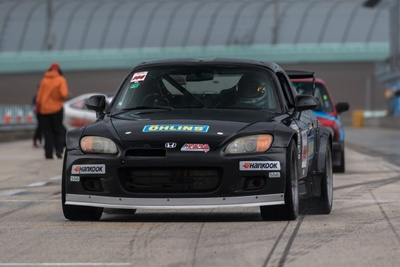 Homestead-Miami Speedway - FARA Memorial 50o Endurance Race - Photo 1240