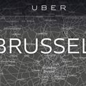 http%3A%2F%2Ftech.eu%2Fwp-content%2Fuploads%2F2014%2F12%2FUber-Brussels-1024x400-1024x400.png