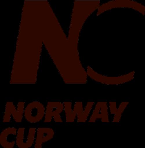 Bækkelagets Sportsklub/Norway Cup logo
