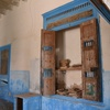 Interior 7, The Old Synagogue Small Quarter, Djerba (Jerba, Jarbah, جربة), Tunisia, Chrystie Sherman, 7/9/16