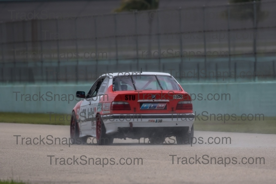 Photo 1259 - Homestead-Miami Speedway - FARA Memorial 50o Endurance Race