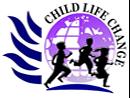 Child Life Change
