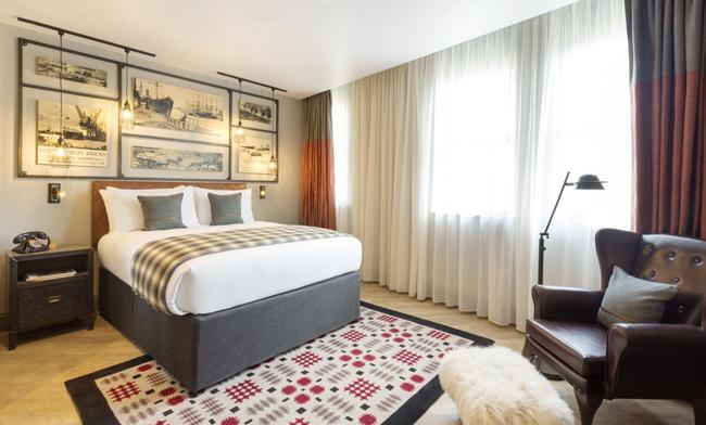 hotel-indgo-cardiff