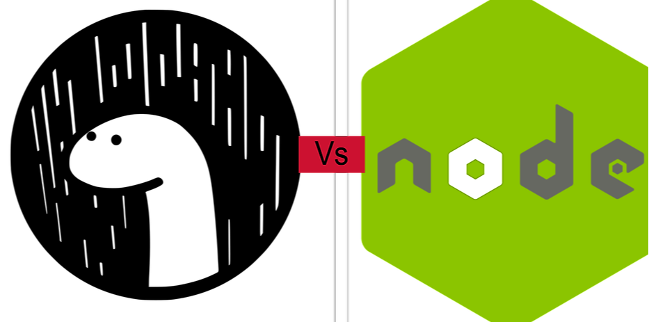 /in-laymans-terms-what-is-the-difference-between-node-and-deno-b79c3wh1 feature image