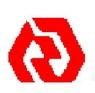 Nam Liong Enterprise Co