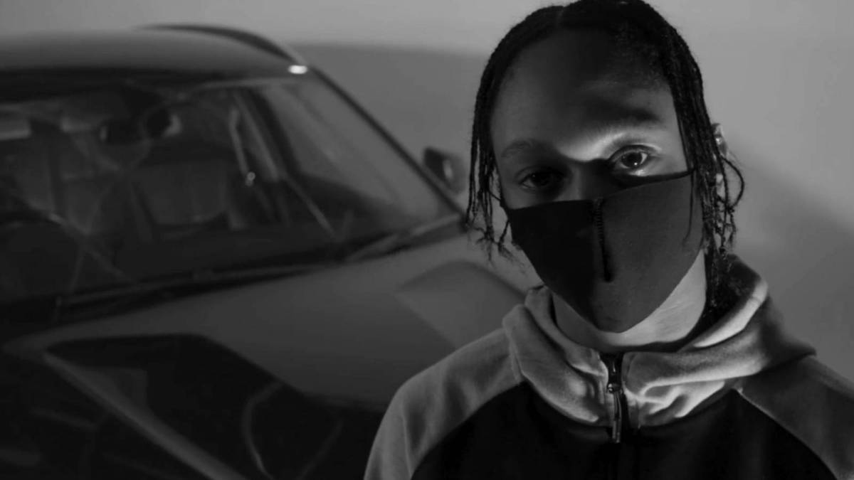 Babygrande Global Babygrande Records' Artist Milli Jean Makes Strong 1st Impression With 'Different' Debut Link Thumbnail   Linktree