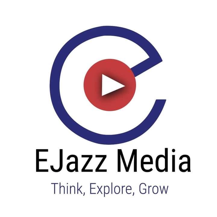 ejazz media services