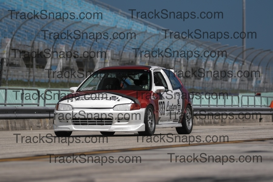 Photo 394 - Homestead-Miami Speedway - FARA Miami 500