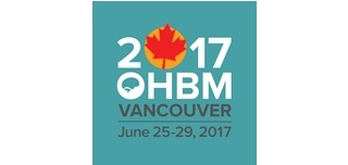 OHBM 2017 Annual Meeting Materials