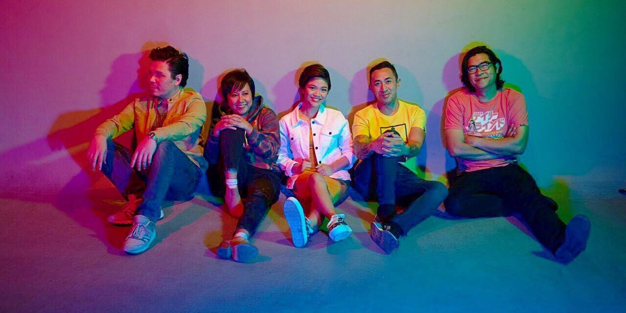 Imago release new single 'Pag-ibig na Walang Balik,' announce music video launch – listen