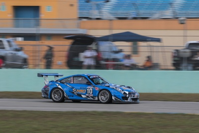 Homestead-Miami Speedway - FARA Miami 500 Endurance Race - Photo 510