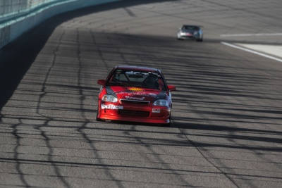 Homestead-Miami Speedway - FARA Miami 500 - Photo 335