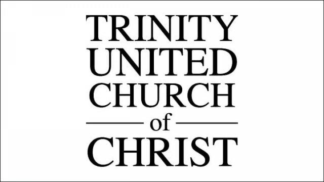 http://www.trinitychicago.org