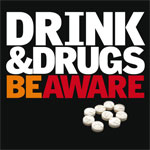 Drink and Drug Abuse