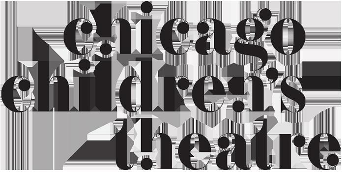 http://https://chicagochildrenstheatre.org
