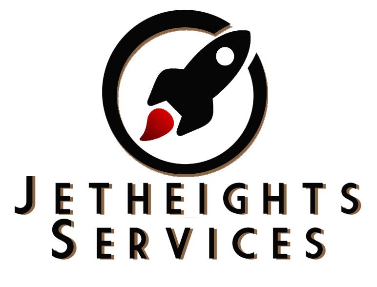 Jetheights Services Ltd