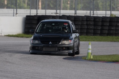 Palm Beach International Raceway - Track Night in America - Photo 1715