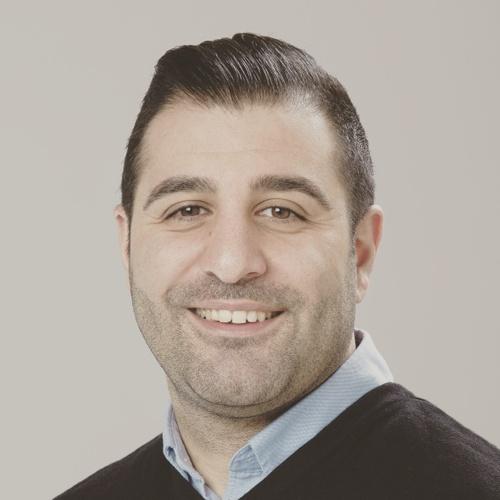 Philip Malek