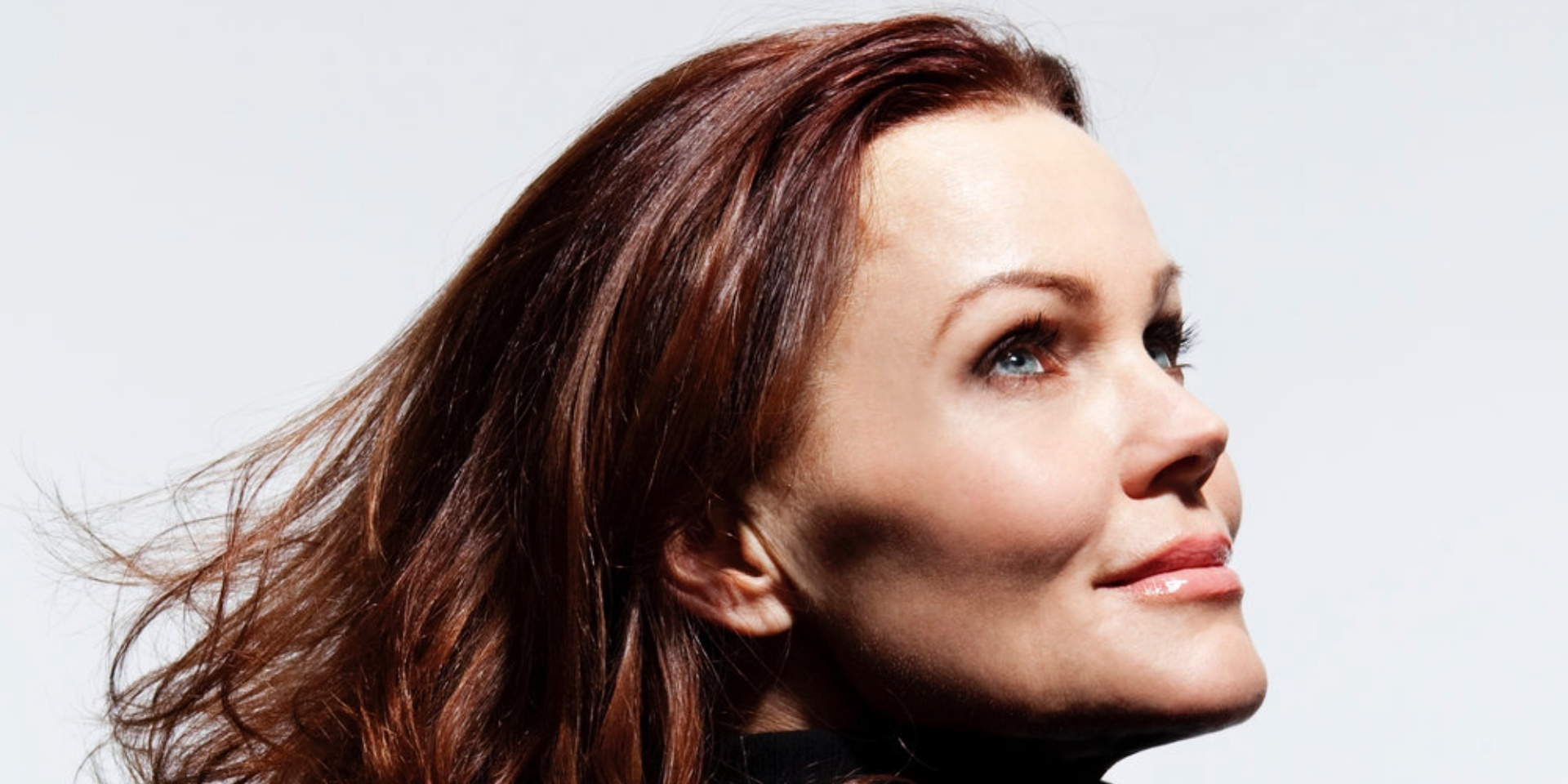 Belinda Carlisle to play in Singapore for 30th Anniversary Tour next year