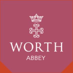 worth-logo-2.png