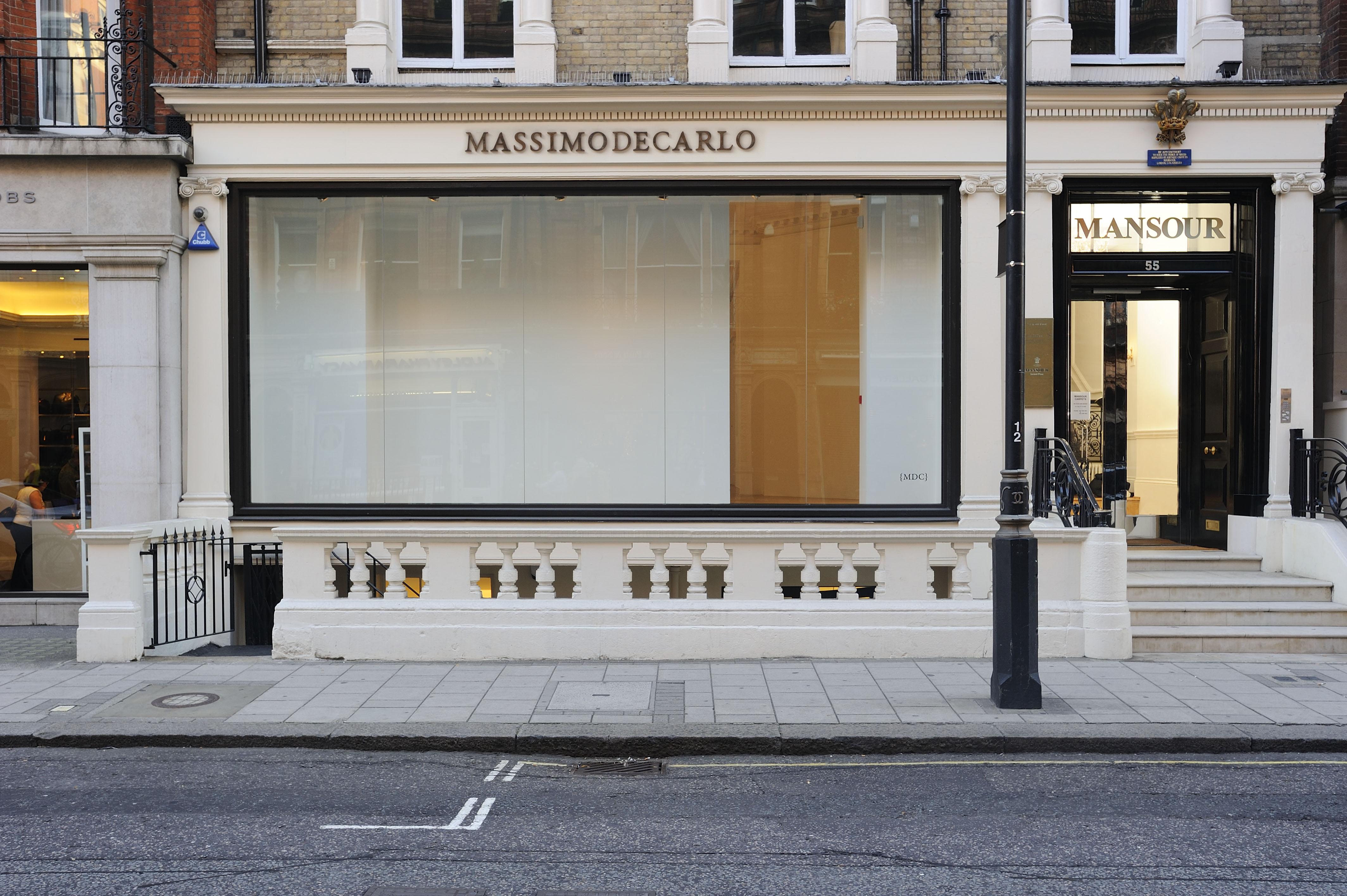 MDC-Gallery-London-01.jpg