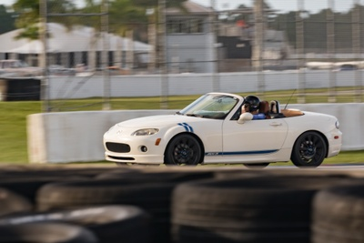 Palm Beach International Raceway - Track Night in America - Photo 1591