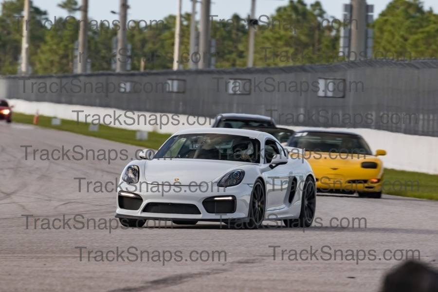 Photo 1614 - Palm Beach International Raceway - Track Night in America