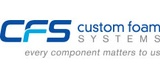 Custom Foam Systems