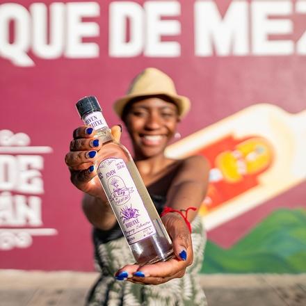 Premium Mexico in Depth