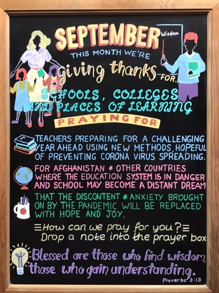 cafe prayers september.jpg