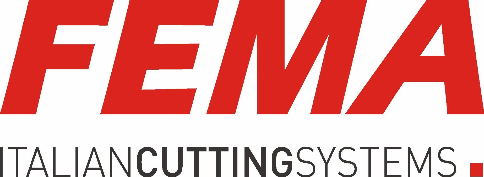 Fema industry - Italian Cutting Systems