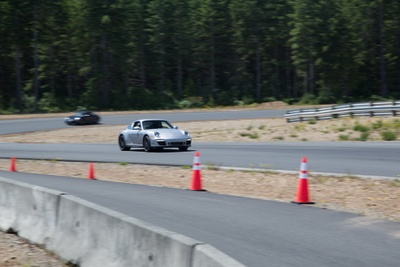 Ridge Motorsports Park - Porsche Club PNW Region HPDE - Photo 133