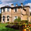 Leighton-House-hotel 100x100