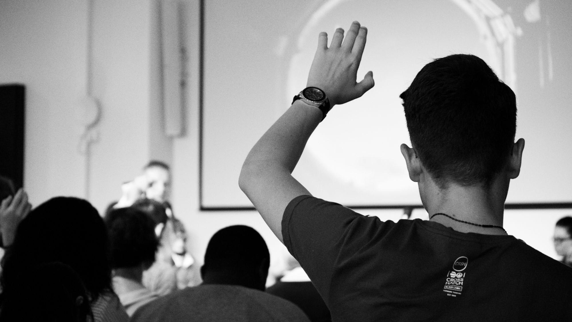 Représentation de la formation : Développer estime et confiance en soi