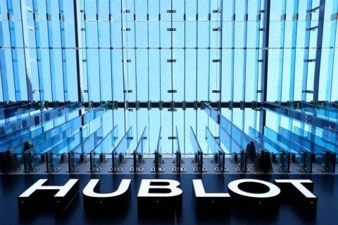 3.Hublot-Miami-Boutique-Design-District-753x502
