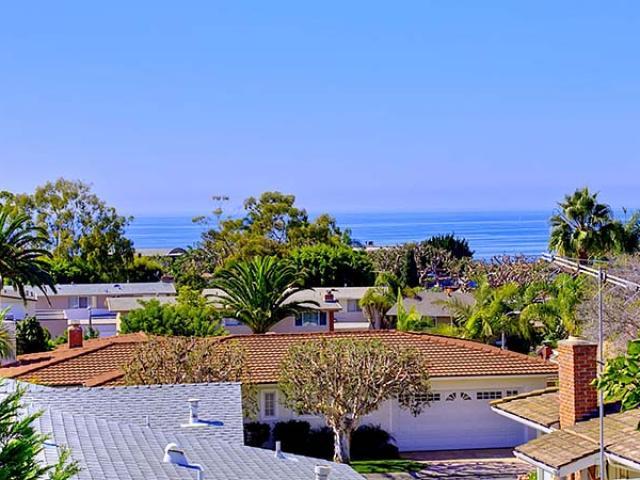 428 Serra Drive Corona del Mar