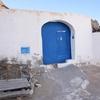 Exterior 6, Synagogue, Tamezret, Tunisia, Chrystie Sherman, 7/13/16